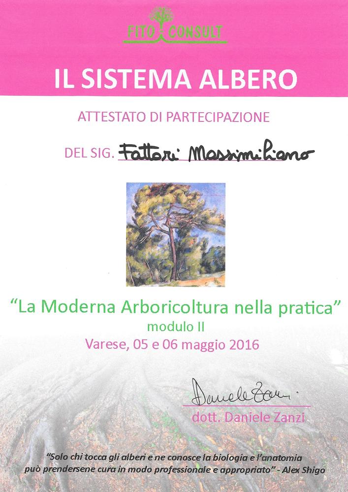 ATTESTATO-SISTEMA-ALBERO2