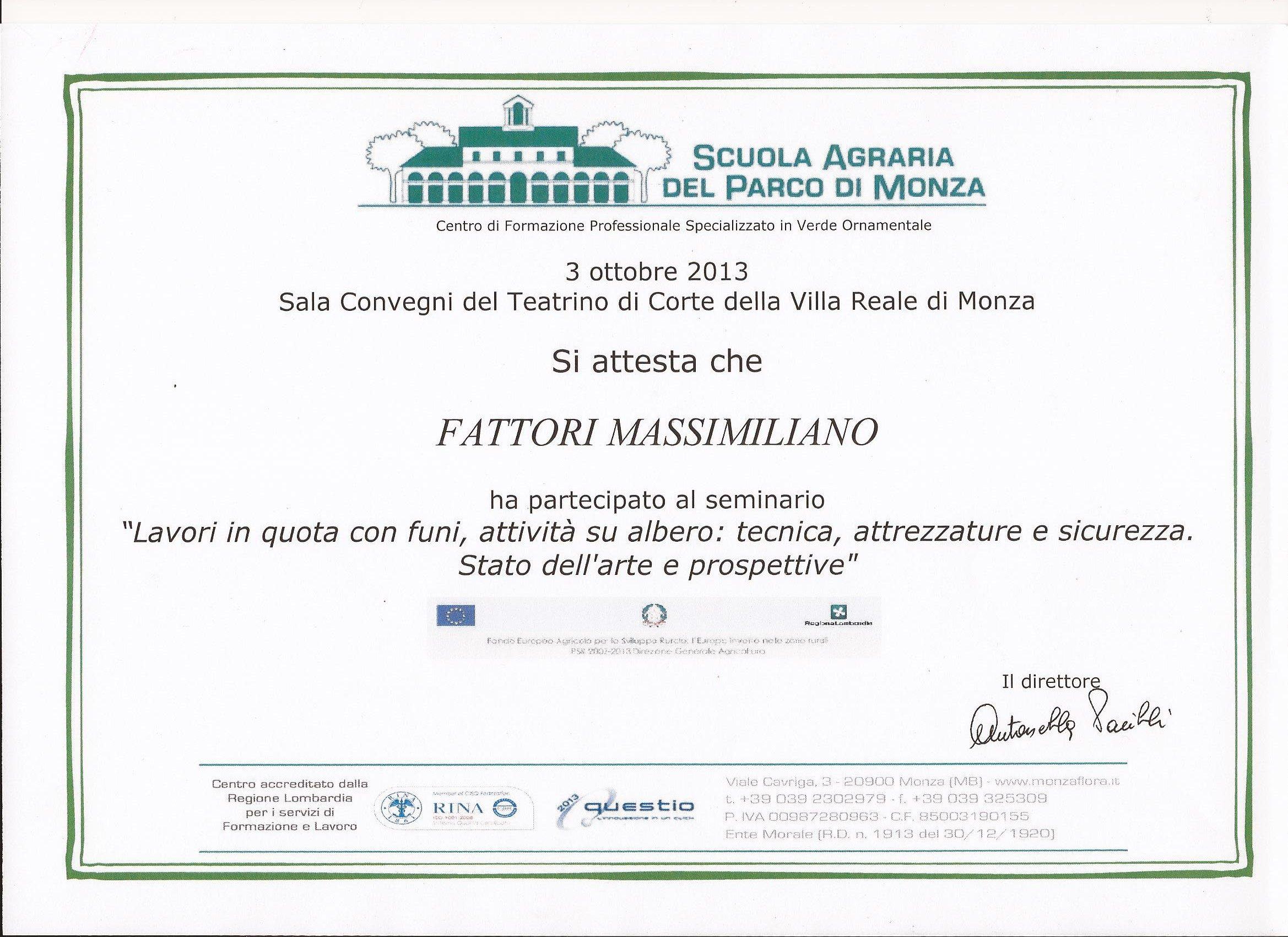 SEMINARIO MONZA 001