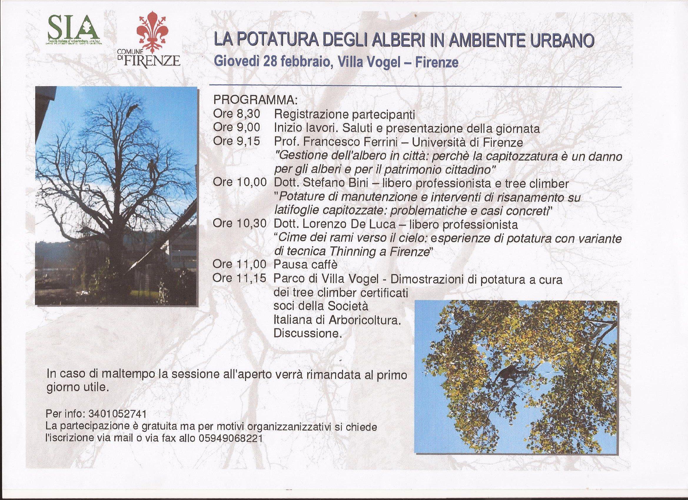 potatura alberi attestato 001